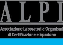 Alpi-logo